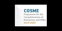 logo_cosmo_200
