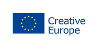 logo_creative_200