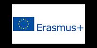 logo_erasmus_200