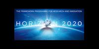 logo_h2020_200